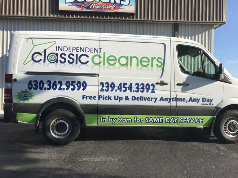 van wraps partial van wraps custom van wraps van lettering van graphics van decals