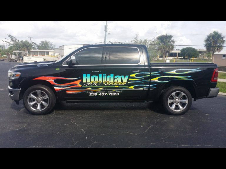 truck wrap pick up stripes truck flames pick up flames pick up flame wrap