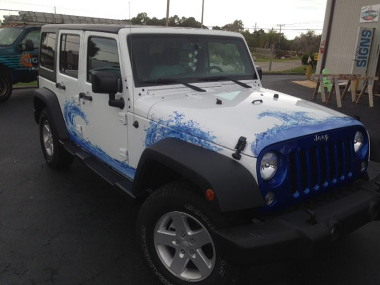 jeep wrap jeep decals jeep logo jeep graphics custom jeep stickers