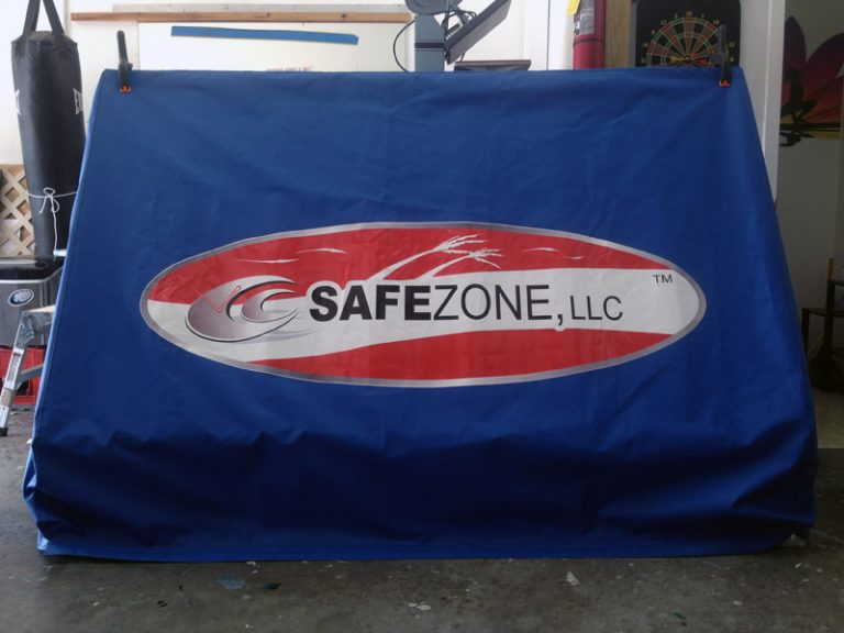 awning signs awning wrap awning letters awning vinyl estero bonita springs naples swfl